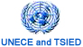 http://www.unece.org/Welcome.html