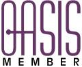 www.oasis-open.org